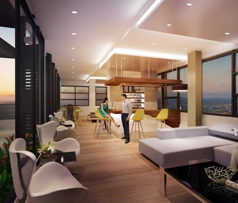 Valencia_Sky_Lounge