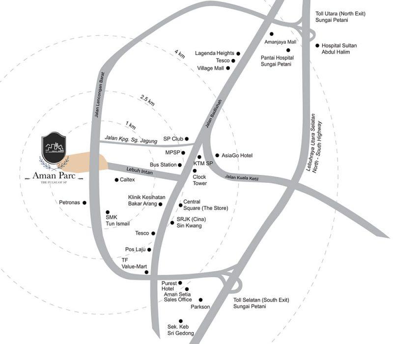 Map-Aman-Parc