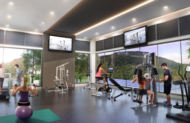 Valencia_Gym